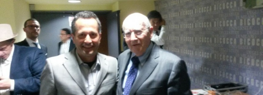 Philip Kotler il padre del Marketing