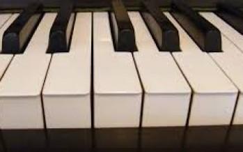 SE IL LAVORO DIVENTA GIOCO LA SCALA DIVENTA MUSICA