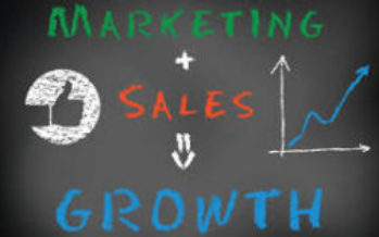 MARKETING&SALES